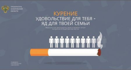 Курение1